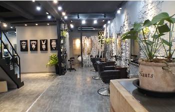 COLOR Hair Salon