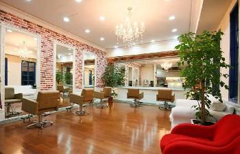 UNITI Hair Salon