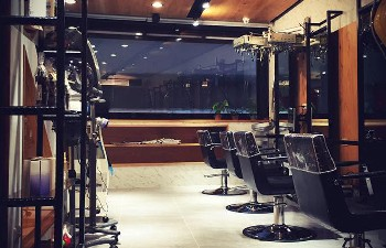 Ps 56 hair salon