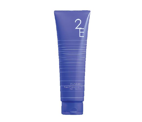 喚髮護髮2劑(2E/2S)(250g)